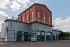 Rechenhaus